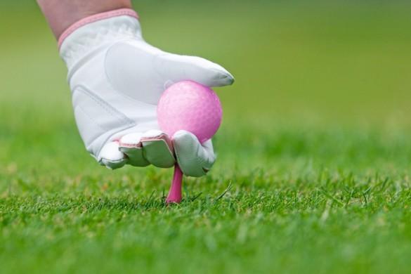 golf-feminin