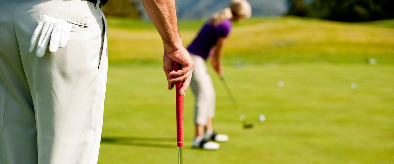 golf-professionals