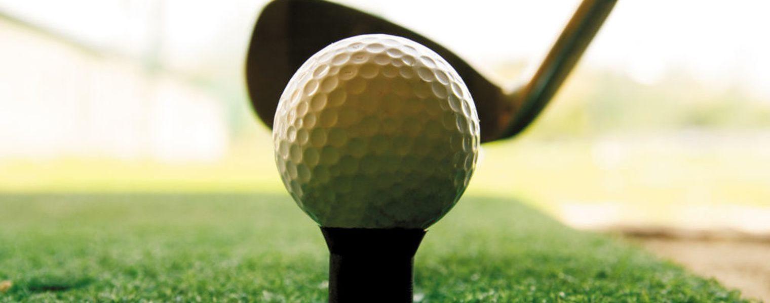 golf-1_1130083