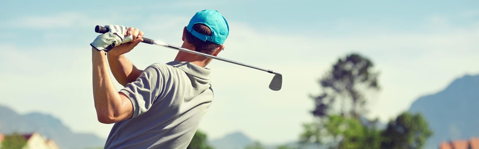 Quels-sont-les-avantages-d-acheter-un-appartement-avec-un-golf-tout-pres-.jpg