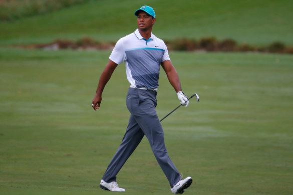 golf-tiger-woods-revient-en-forme