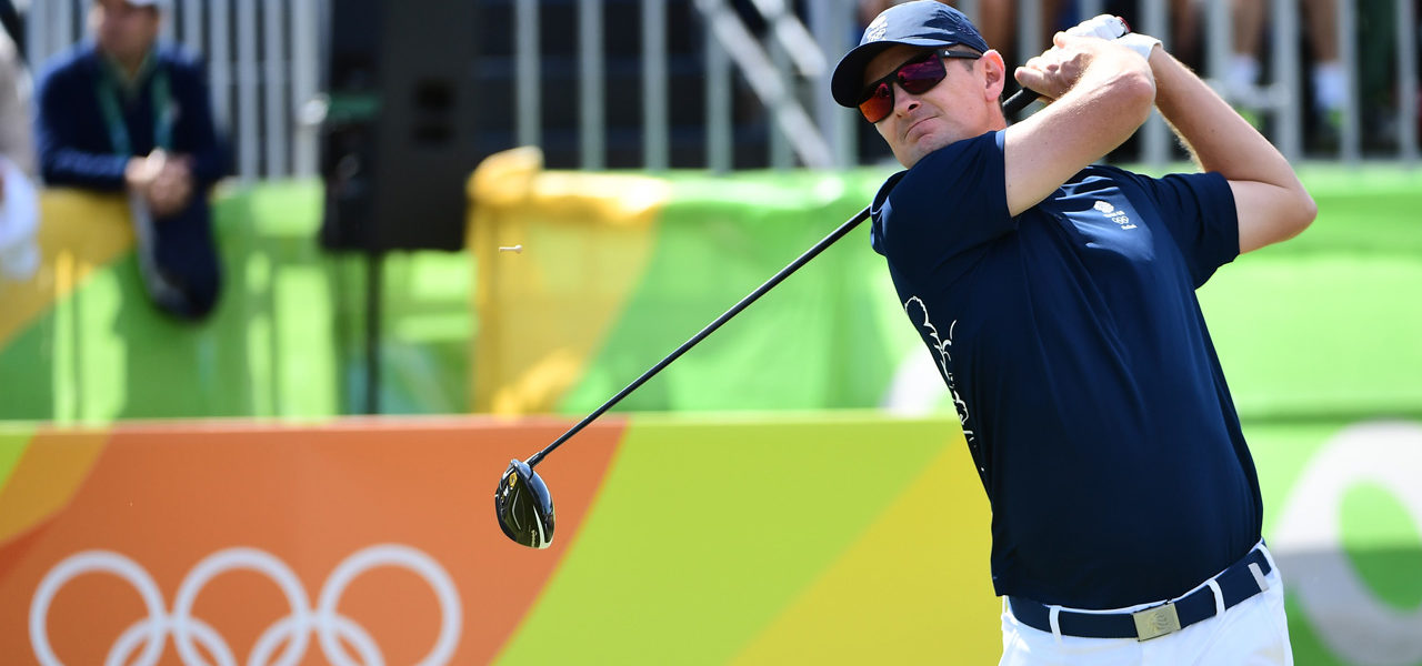 video-jo-de-rio-2016-golf-l-incroyable-trou-en-un-coup-du-britannique-justin-rose