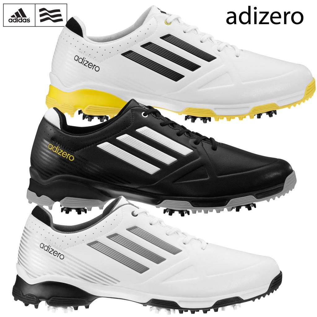adizero-golf