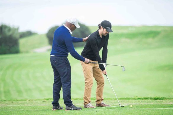 didier-golf-5-81