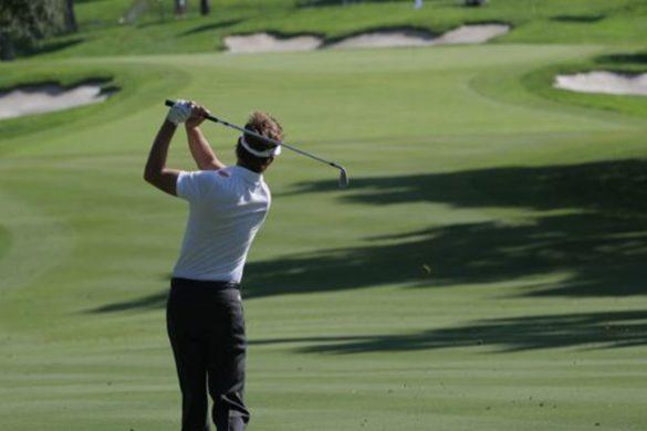 golf-en-europe-9_4973113