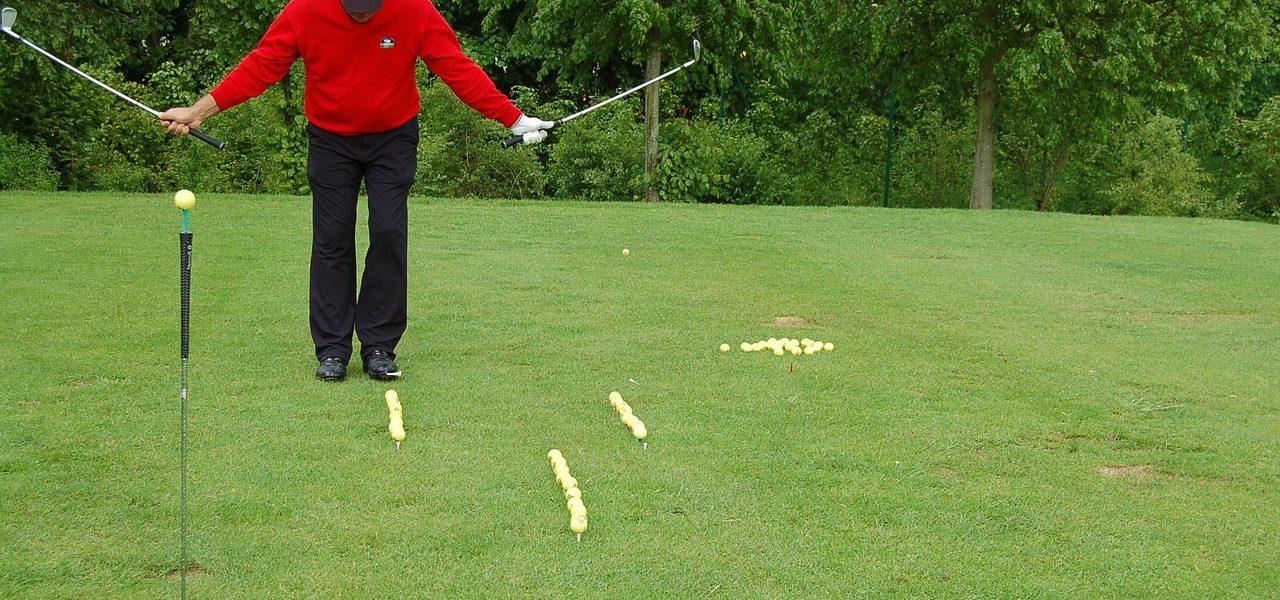 golfer-313190_1280